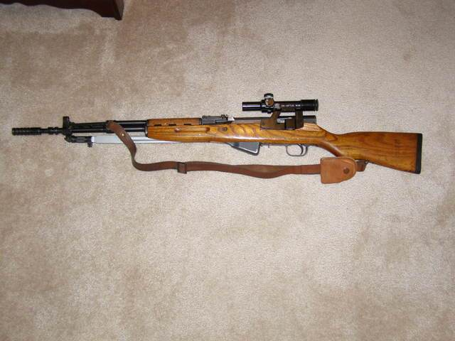 how to add a scope to sks
